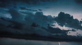 bg_weather_thunderstorms_night