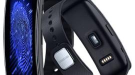 Synaptics – nositelná zařízení budou mít snímače otisků prstů