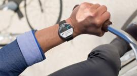 Google Fit – androidí odpověď na HealthKit od Applu?