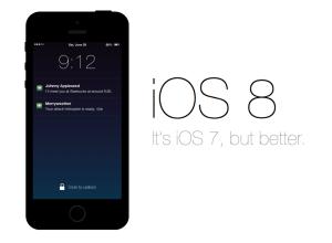 ios_8_lock_screen_by_r2ds-d69r2bk