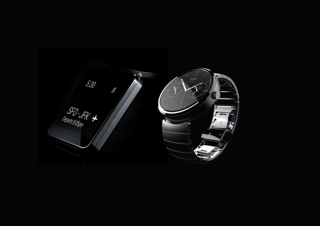lg-g-watch-moto-360