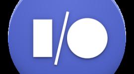 Průvodce Google I/O 2014 je k dispozici na Google Play