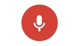 """Fráze """"OK Google"""" bude brzy fungovat napříč celým Androidem"""