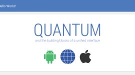 Google – Quantum Paper by měl nahradit Holo a nejen to [spekulace]