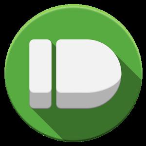Odpovídejte na SMS přímo z PC pomocí aplikace Pushbullet pro Android
