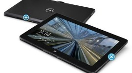 Recenze Dell Venue 11 Pro (5130) s Windows 8.1 Pro