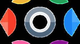Dotekománie doporučuje #47 – HD Widgets