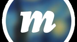 5 nejlepších doplňků pro Muzei