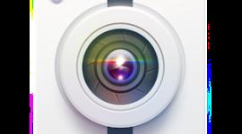Prohlížeč WebKamer mladého nadějného vývojáře
