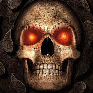 Legendární Baldur's Gate dostupný i pro Android