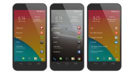 Nokia chystá nový launcher pro Android, vyzkoušejte si jeho betaverzi