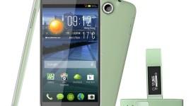 Acer v srpnu spustí prodej Liquid Jade Plus a Liquid Leap