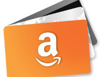 Amazon vypustil vlastní elektronickou peněženku pro Android