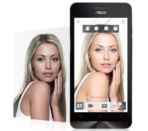 Asus-ZenFone-5-LTE (4)
