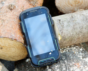 Evolveo StrongPhone D2 (2)