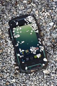 Evolveo StrongPhone D2 (3)