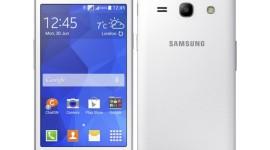 Galaxy Star 2 Plus: jen další model od Samsungu