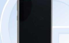 Gionee chystá telefon s rekordní 5mm tloušťkou