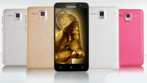 Golden Warrior A8