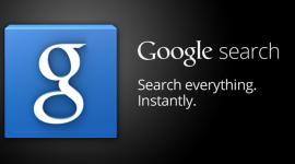 Vyhledávání Googlu vás nyní upozorní, pokud váš telefon nepodporuje danou stránku