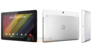 HP-Slate-10-Plus