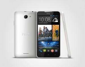 HTC Desire 516 (1)