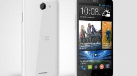 HTC Desire 516 míří do Evropy
