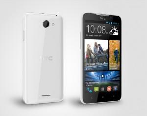 HTC Desire 516 (3)