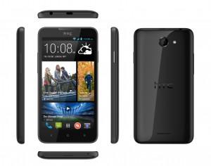 HTC Desire 516 (4)
