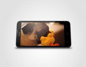 HTC Desire 516 (5)