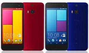 HTC-j-butterfly-2014-07-31-01
