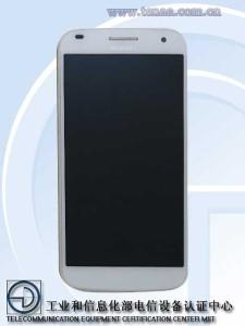 Huawei C199 (1)