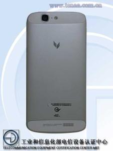 Huawei C199 (2)