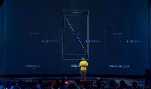 Huawei Honor 6 (2)
