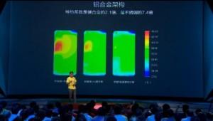 Huawei Honor 6 (3)