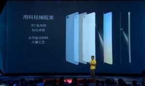 Huawei Honor 6 (4)