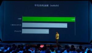 Huawei Honor 6 (7)