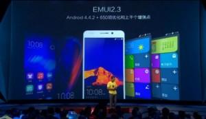 Huawei Honor 6 (9)