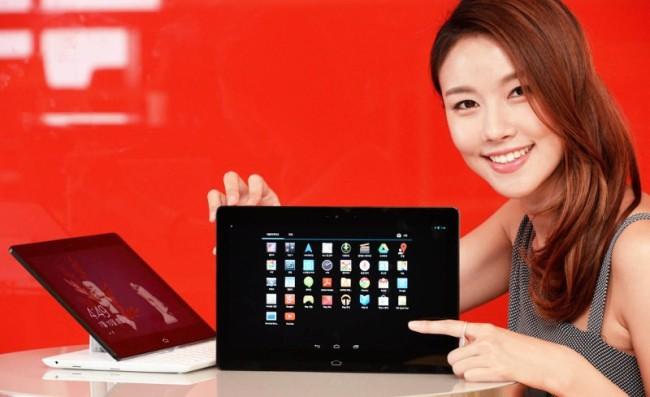 LG-tab-book--e1406535759639