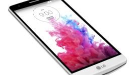 LG uvedlo zmenšeninu svého top modelu – G3 Beat