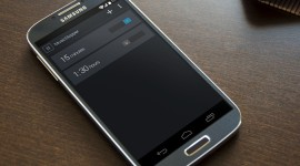 Music Stopper – Usínejte při hudbě [Android]