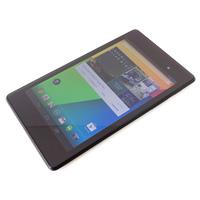 Nexus-8-tablet