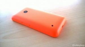 Nokia Lumia 530 (2)
