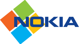 Nokia představí telefony s označením Superman a Tesla