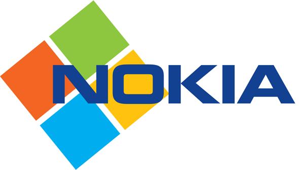 """""""Nokia by Microsoft"""" brzy na prvních Nokiích"""
