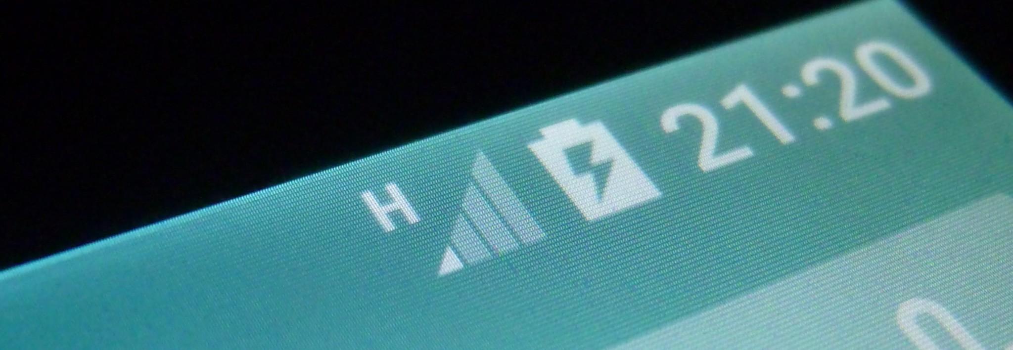 EU – HSPA (3G) je dostupné pro 94,9 % domácností ČR a začíná éra LTE