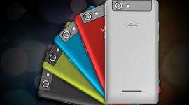 Výrobce Xolo představil dva levnější modely