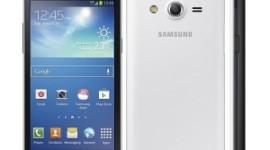 Galaxy V a Ace NXT – další novinky od Samsungu