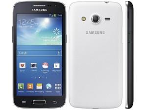 Samsung Galaxy Ace NXT (2)