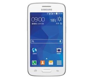 Samsung Galaxy Core Mini 4G (1)